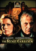 Der Rosengarten - Fons Rademakers
