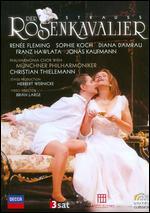Der Rosenkavalier (Festspielhaus Baden-Baden) - Brian Large
