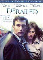 Derailed [P&S]