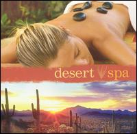 Desert Spa - Various Artists