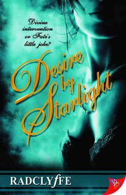 Desire by Starlight - Radclyffe