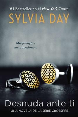 Desnuda Ante Ti - Day, Sylvia