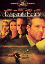 Desperate Hours - Michael Cimino