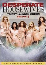 Desperate Housewives: Season 03