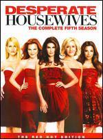 Desperate Housewives: Season 05