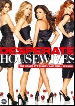 Desperate Housewives: Season 08
