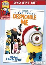 Despicable Me [With Limited Edition Ornament]