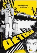 Detour [Criterion Collection]