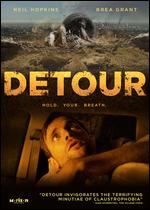 Detour - William Dickerson