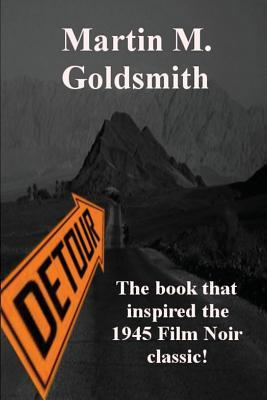 Detour - Goldsmith, Martin M