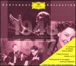 Deutsche Grammophon Centenary Collection, 1948-1957