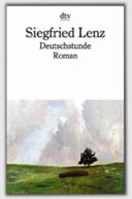 Deutschstunde - Lenz, Siegfried