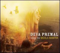 Deva Premal Sings the Moola Mantra - Deva Premal