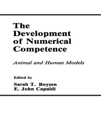 Development Numerical P Pod - Boysen