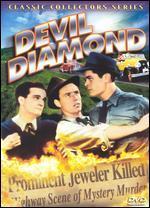 Devil Diamond