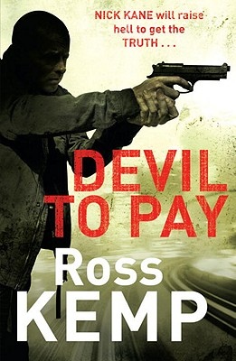 Devil to Pay - Kemp, Ross