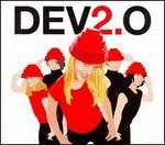Devo 2.0 [Bonus Disc]