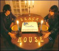 Devotion - Beach House