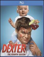 Dexter: Season 04 -