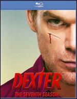 Dexter: Season 07 -