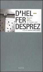 D'Helfer: Requiem; Desprez: Messes de l'Homme Armé