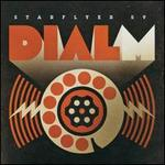 Dial M