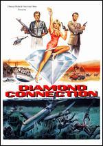 Diamond Connection