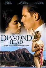 Diamond Head - Guy Green