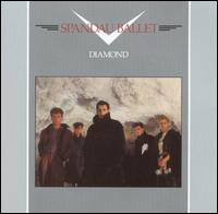 Diamond - Spandau Ballet