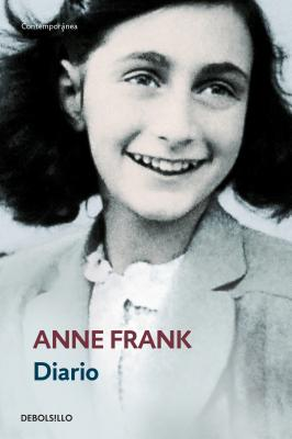 Diario de Anne Frank / Anne Frank: The Diary of a Young Girl - Frank, Ana