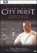 Diary of a City Priest - Eugene Martin