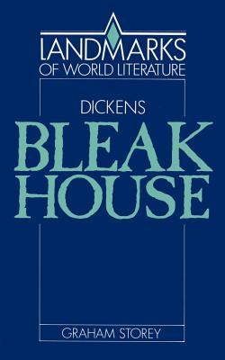 Dickens: Bleak House - Storey, Graham