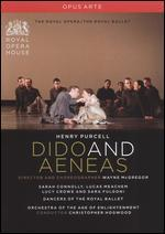 Dido and Aeneas (The Royal Opera & Ballet)