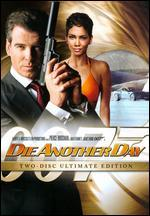 Die Another Day [WS] [Ultimate Edition]
