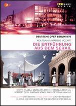 Die Entf�hrung aus dem Serail (Deutches Oper Berlin)