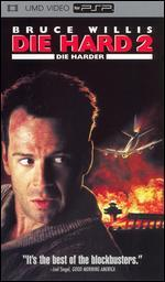 Die Hard 2: Die Harder [UMD]