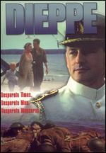 Dieppe - John N. Smith