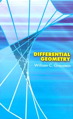 Differential Geometry - Graustein, William C