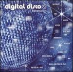 Digital Disco, Vol. 2