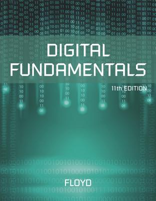 Digital Fundamentals - Floyd, Thomas L.