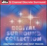 Digital Surround Collection