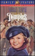 Dimples - William Seiter