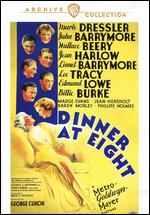 Dinner at Eight - George Cukor