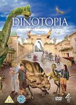Dinotopia - David Winning; Marco Brambilla