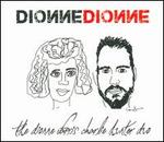 DionneDionne