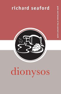 Dionysos - Seaford, Richard