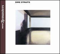 Dire Straits - Dire Straits