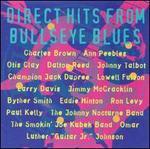 Direct Hits from Bullseye Blue