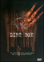 Dirt Boy