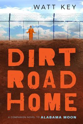 Dirt Road Home - Key, Watt